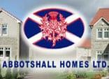 abbotshall-
