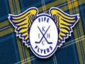 fife-flyers-logo