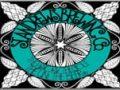 st-andrews-brewing-company-logo